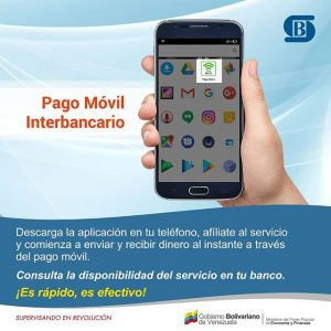 pago movil 3